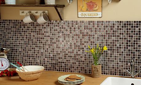 Home page | Verona Stone Company